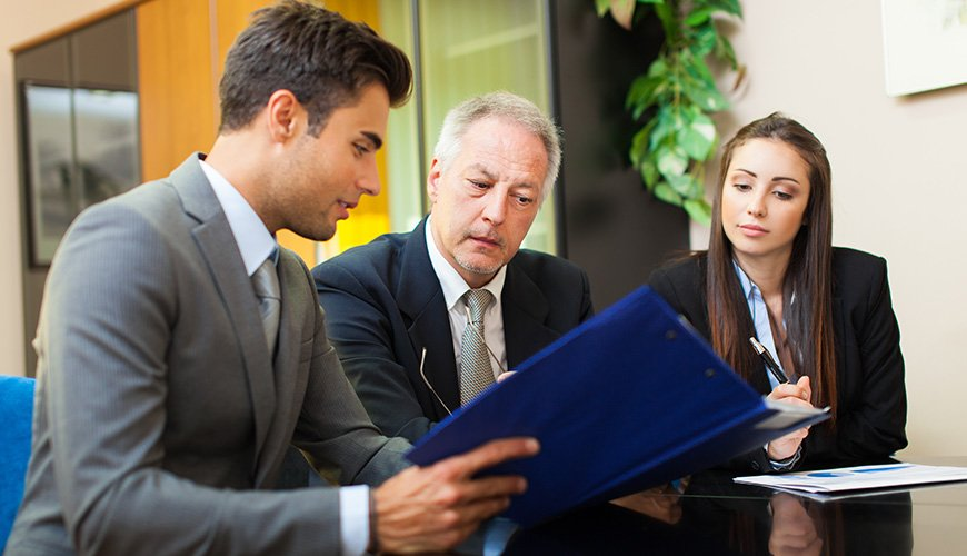 FNS40217 Certificate IV in Accounting and Bookkeeping-St Peter institute