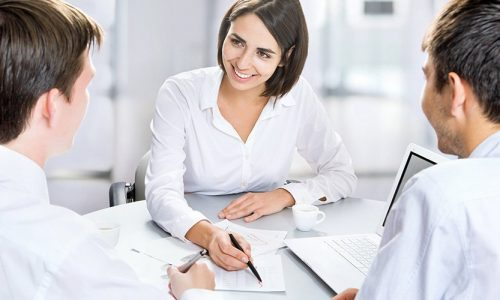FNS60217 Advanced Diploma of Accounting