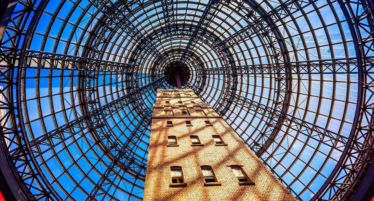 Australia_St Peter Institute_7
