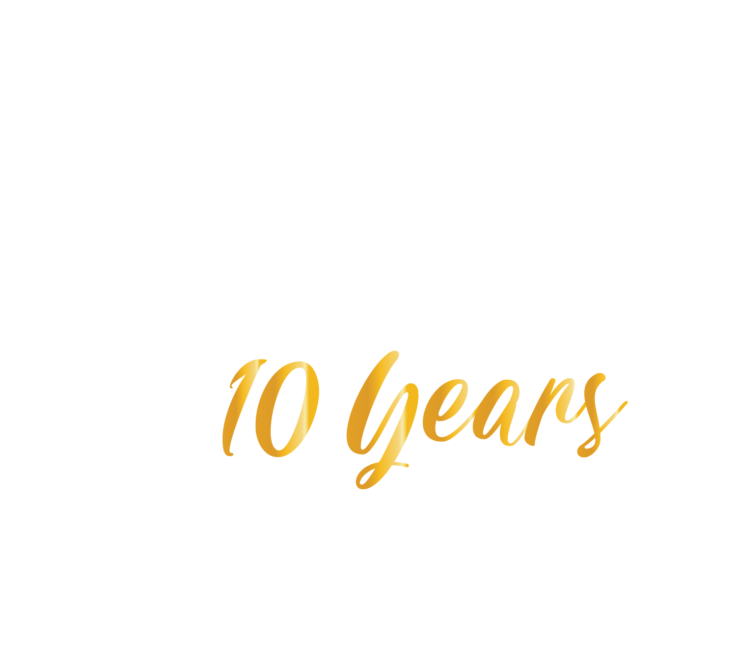 Logo SPI 10 years-transparent icon