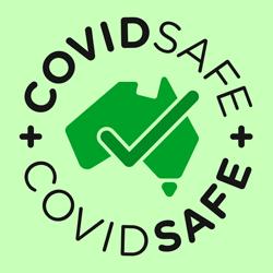covidsafe-app-help
