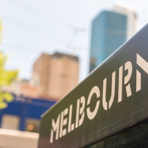 11 Things To Do In Melbourne In Winter 2021
